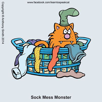 sock_mess_monster.jpg
